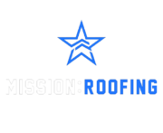 Mission Roofing Company